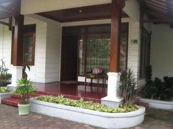 House for  sale in Bogor, Indone Bogor