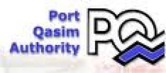 PORT QASIM 1000 Yards Karachi