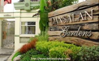 MANDALUYONG CONDOMINIUM Mandaluyong City