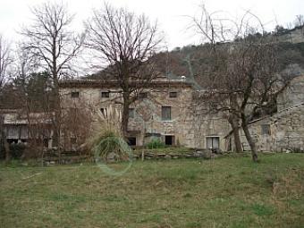 Ranch in Istria Croatia for sale Rovinj