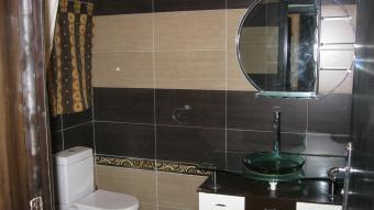 Rent Modern furnish Flat Maadi Maadi Cornish