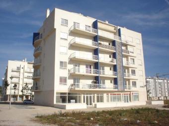 JARDINS DE LOULÉ: 2 bed apts Algarve