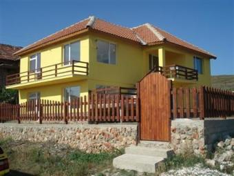 GREAT FAMILY HOME ! Varna
