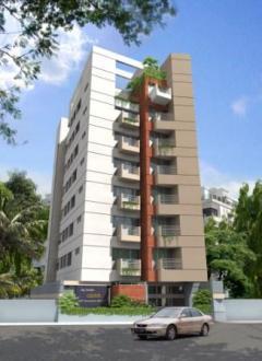 1180sft  Uttara,Ranabhola Dhaka