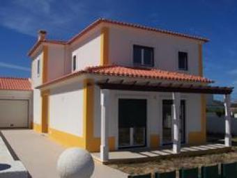 Lovely detached house Caldas Da Rainha