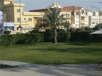 Villa for rent in West Mishref West Mishref