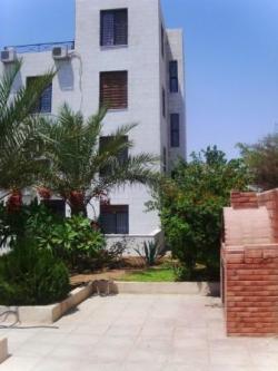 Rent Brand New Furnished Villa Aqaba
