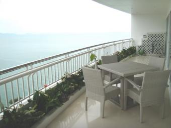 Luxury Apartment on SALE Pattaya