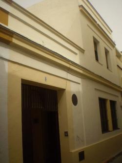 Villa/-Loft Dolce & Coco Jerez De La Frontera