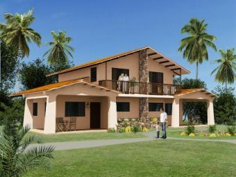 Two Bedroom Punta Chame Resort Punta Chame