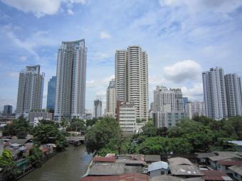 Room 4 RENT on Sukhumvit  Rd. Bangkok