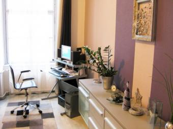 Flat of 75 m2 is for sale Budapest