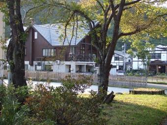 Dwelling with shop for sale !! Niigata