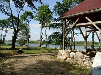 Sell  historical Menku mill Region Latgale