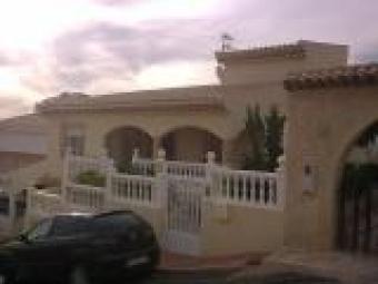 CASA MIGUEL-GUEST HOUSE POSS! 04640