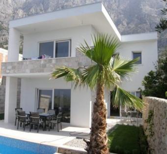 House 220m2 in Makarska Makarska