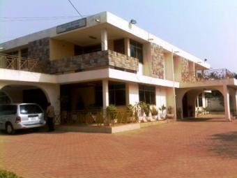 Office For Rent In Airport R/A Accra