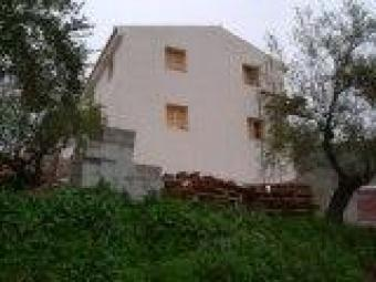 4 bedroom house,swimming pool Granada