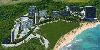 Affordable, Beach Front Condos Caribbean