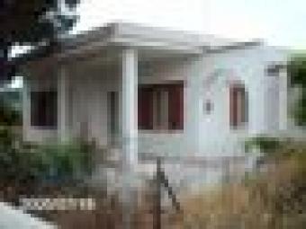 BARGAIN!!! 2 HOUSES IN ONE Rafina