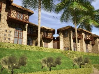 Jasmine residence , Studio Sharm El Sheikh