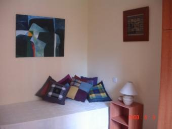 Rent rooms Porto-North Portugal Foz Do Douro