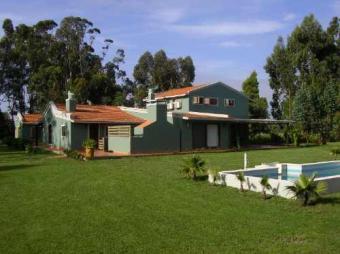 HOUSE IN LA BARRA,PUNTA DEL ESTE La Barra, Punta Del Este
