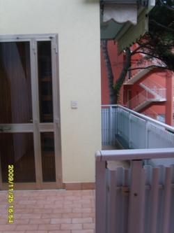 Jesolo Lido Apartment Jesolo