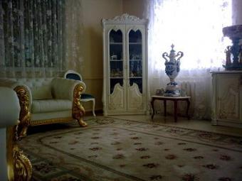Luxury house in the city Kiev Kiev