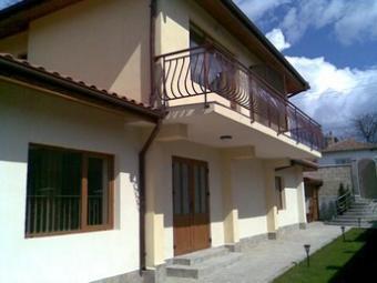 House For Sale Byala Varna