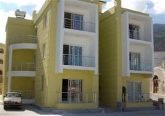 2 bedroom Apartment for sale Kyrenia