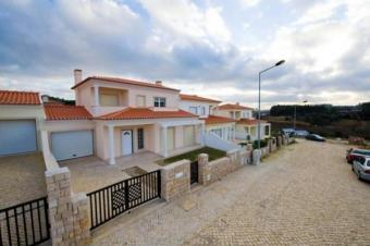 House for Sale! Obidos