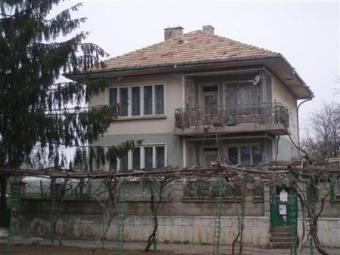 IMOTMART-Real Estate Balchik