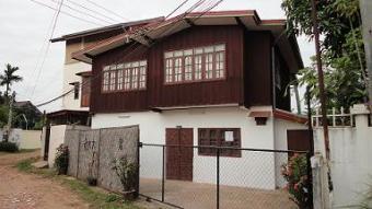 HNB: 177 Vientiane