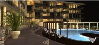 Luxury apartments for sale Burgas