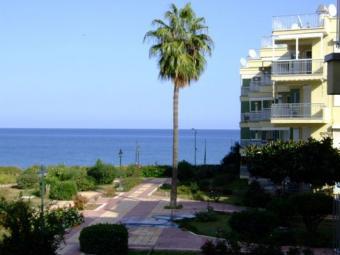 132/Antalya kemer flat Antalya