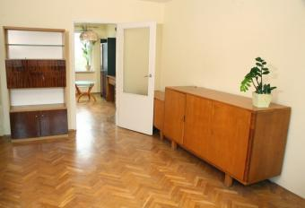 Apartment close to the Old Town Cracow