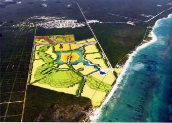 !Best Project in Mayan Riviera! Tulum