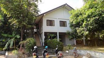 HNB: 167 Vientiane