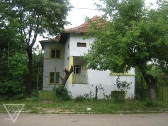 Good house, good village, good Berkovitsa