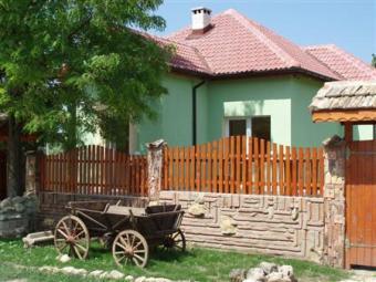 Authentic Bulgarian Style! Balchik