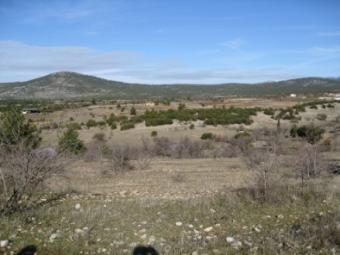 Land For Sale Mugla, Turkey Mugla