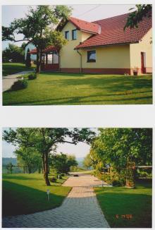 Property for Sale Stehanja Vas