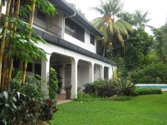 The Premium Home( bangalow ) Kuala Lumpur