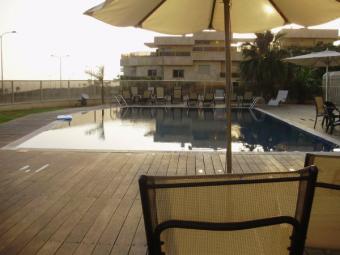 South Beach Netanya