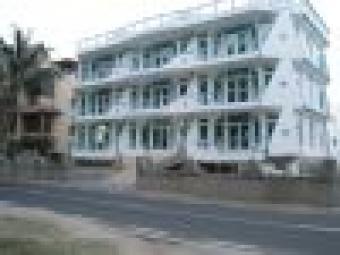 Appartment/bungalow/studio rent Flic En Flac