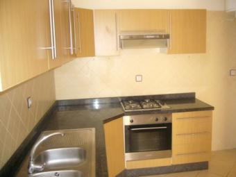 Appartment for sell center town Agadir