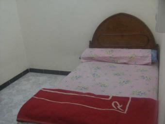 flat for rent in hurghada 2rooms Hurghada
