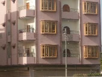 flate for sale Karachi