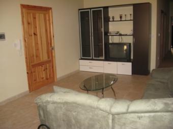 Apartment - Sliema Sliema